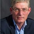 Wouter van der Meulen directeur Van Dale Uitgevers