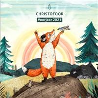 Uitgeverij Christofoor schenkt boeken aan boekhandels