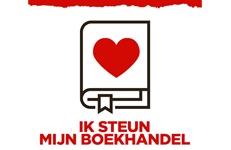 Vliegende start campagne CPNB