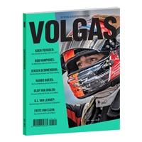 Edicola komt met autosporttijdschrift voor lezers