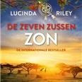 'Zon' van Lucinda Riley bestverkochte boek van 2020