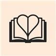 A.W. Bruna experimenteert met een dating-app voor veellezende singles