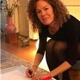 Frederike Scholing wordt bedrijfsleider van boekhandel Praamstra