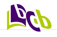 Christelijke boekhandels en uitgevers sluiten aan bij CPNB-campagne