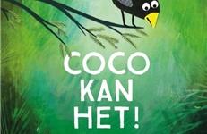 Bestseller 60 (week 4): Loes Riphagen naar 1