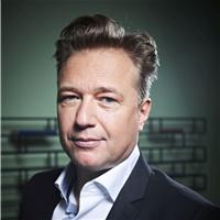 Jeroen van Kan verlaat Stichting Literaire Activiteiten Amsterdam