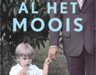Hollands Diep koopt verslavingsmemoires Hunter Biden