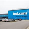 Bol.com doneert 'zeer substantieel bedrag' aan CPNB