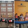 Ergernis over acties supermarkten en Kinderboeken.nl