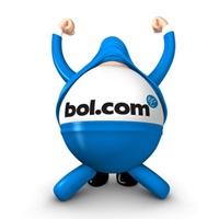 Omzet Bol.com steeg met 70% in vierde kwartaal 2020