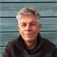 Erno Eskens start nieuw fonds bij Noordboek