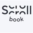 Immer, Puck en Scrollbook op shortlist Renew the Book