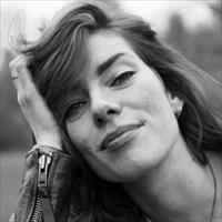 Sophie Visser nieuwe redacteur fictie en non-fictie Lebowski