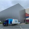 150.000 bakken vol boeken: CB bouwt nieuw magazijn