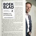Jan-Joris Keijzer (HarperCollins Holland): 'We zitten nog in een fase van zaaien'