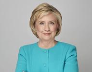 Politieke thriller Hillary Clinton en Louise Penny verschijnt bij A.W. Bruna