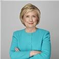 'Politieke thriller Hillary Clinton en Louise Penny verschijnt bij A.W. Bruna