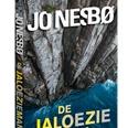 Zomerlezengeschenk Jo Nesbø verplaatst naar november