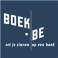 Vlaamse Boekenbeurs staat te koop