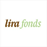 Lira Fonds start Beurzenregeling Wetenschappelijke Boeken