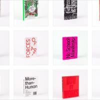 Titels Querido en Gottmer bij Best Verzorgde Boeken van 2020