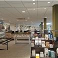 Broekhuis opent vijfde en zesde winkel