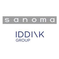 Rechter keurt overname Iddink Group door Sanoma Learning af