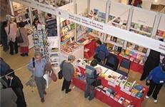 Vlaamse uitgevers en importeurs blij met interesse voor Boekenbeurs