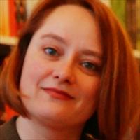 Winnie Urban wordt uitgever geschiedenis bij Waanders Uitgevers