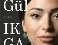 Uitgeverij Prometheus blij met steun Amsterdam voor Lale Gül