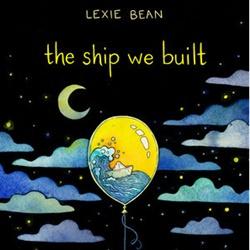 Een regenboog aan onontdekte kinderboeken: Laat de moed van LGBTQIAP+ personages je inspireren