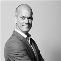 Michael van Everdingen naar Audax