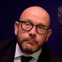 Martin Voigt Projectleider De Schrijverscentrale