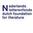 Nieuwe steunmaatregel Letterenfonds voor uitgevers