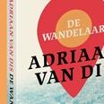 'De wandelaar' centraal tijdens Nederland Leest 2021