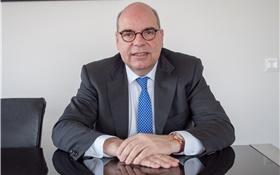 Peter van Dongen in Raad van Commissarissen Audax