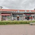 Boekhandel Veenerick (Roelofarendsveen) gaat uitbreiden