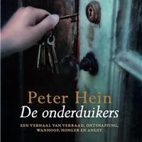 Documentaireserie op basis van boeken Peter Hein
