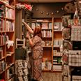 Boekhandel Oostdijk (Tholen) breidt fors uit