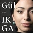 Bestseller 60 (week 16): Gül voor vijfde keer op 1