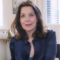 Manon Uphoff nieuwe voorzitter Europese Literatuurprijs