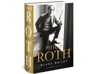De Bezige Bij blijft Roth-biografie uitleveren