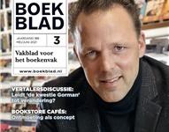 De drie v's van Gert van Doorn (Primera): 'Verbeteren, vertellen en verrassen'