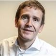 Frans Schotte opnieuw directeur Standaard Boekhandel