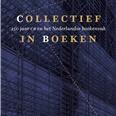 Recensie 'Collectief in boeken'