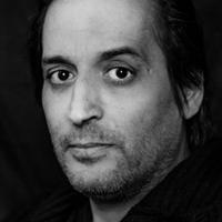 Hafid Bouazza (51) overleden