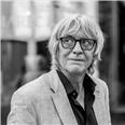 Vlaamse thrillerauteur Pieter Aspe (68) overleden
