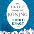 Bestseller 60 (week 17): Tonke Dragt verdringt Lale Gül op 1