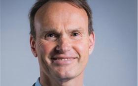Erik-Jan van Emmerik nieuwe CFO Audax Groep B.V.