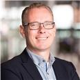 Twan Vissers (Lagardère): 'Relay wordt een volledig Nederlandse winkel'